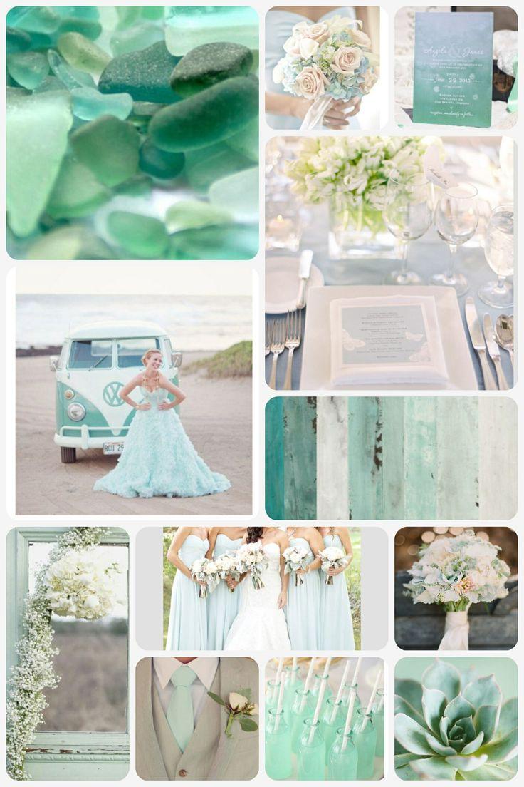 25 best Tiffany Blue images on Pinterest | Tiffany blue weddings ...