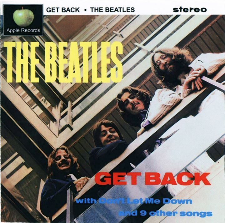 События 23 января: 1969  во время работы в лондонской студии Apple The Beatles с Билли Престоном на клавишах записали 10 дублей новой песни Get Back.  1971  Джордж Харрисон стал первыми битлом заработавших сингл номер один когда его песня My Sweet Lord достигла вершины британского чарта.  1971  группа Dawn на 3 недели возглавила американский хит-парад с песней Knock Three Times.  1977  Патти Смит сломала позвоночник упав со сцены во время концерта в Тампе (штат Флорида).  1978  Adam And The…