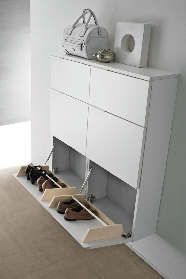 les 25 meilleures id es de la cat gorie range chaussures conforama sur pinterest stockage de. Black Bedroom Furniture Sets. Home Design Ideas