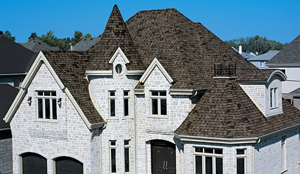 How To Identify When A #Roof Replacement Is Needed