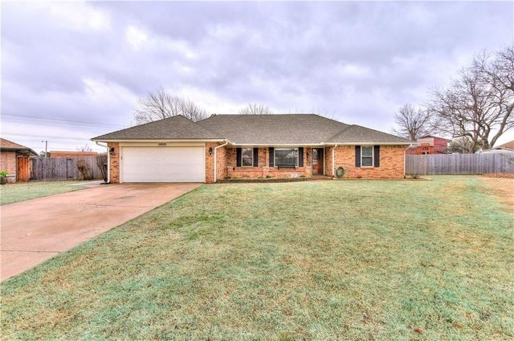 10020 S. Allen Dr. OKC OK 73139  JUST LISTED! Over 2,000 sqft in the Moore School District with an In-ground pool AND a storm shelter in the garage!!!! Click on the picture for more details. Active ok lic #174142 Metro first realty group Office:1624 greenbriar okc ok 73159
