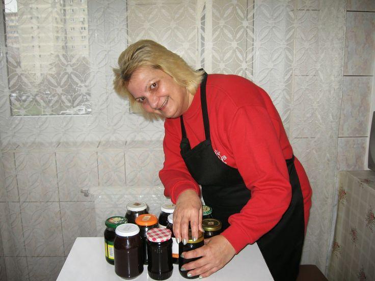 Daniele: Tocmai.ro te ajuta sa pornesti o afacere!  http://daniela-florentina.blogspot.ro/2014/12/tocmairo-te-ajuta-sa-pornesti-o-afacere.html