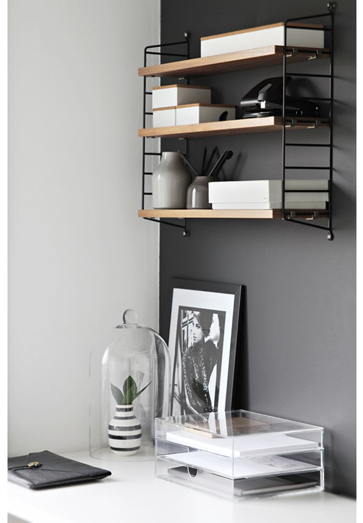 20 beste idee n over zelfgemaakte tijdschriften op pinterest boekbinden handgemaakte boeken - Tijdschrift interieur decoratie ...