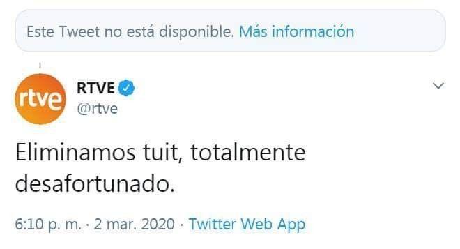 Pin de By Isax en Cosas del Twitter en 2020   Twitter, Mas
