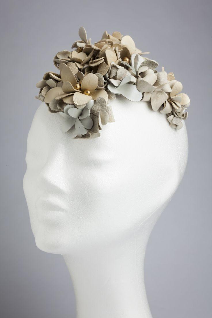 head dresse