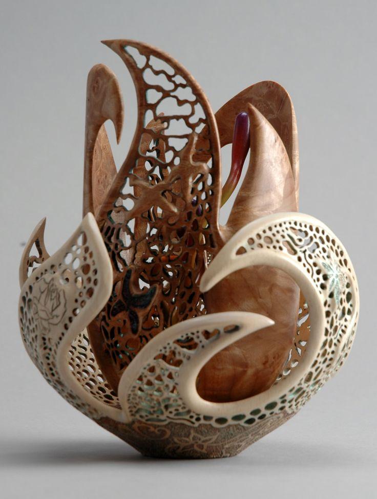 De bästa pottery ideas bilderna på pinterest