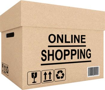 Multilevel marketing has created online #processors triggered while using #online #shopping cart software...