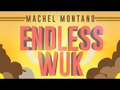 Endless Wuk | Machel Montano | Official Lyric Video | Soca Music 2015 - YouTube