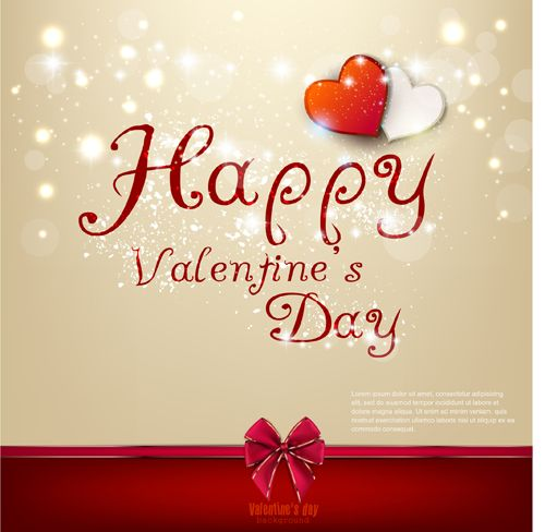 Good Morning Love Messages For Boyfriend On Valentine Day: 1000+ Ideas About Happy Valentines Day Wishes On Pinterest