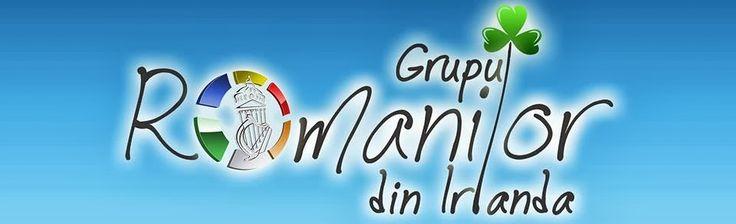 * Limba Romana in scolile irlandeze - NOUTATI *Comunicat