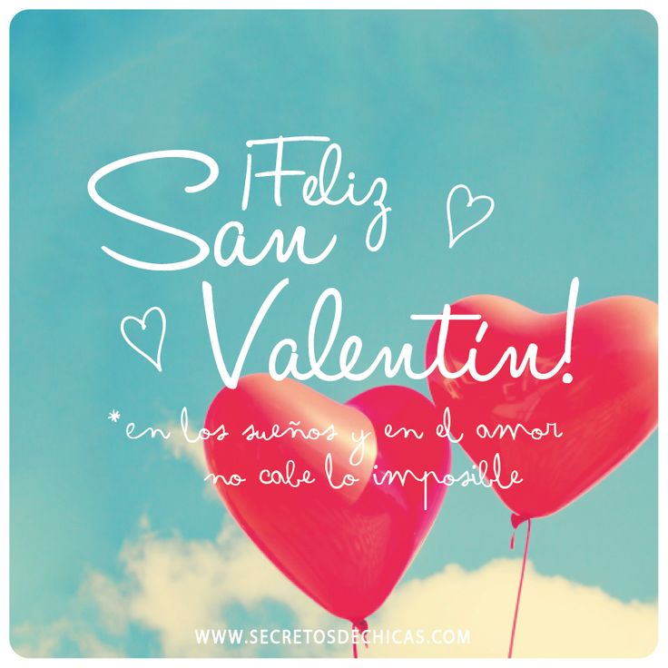 san valentines quotes tumblr