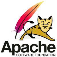 ¿Como hacer debug remoto con el Tomcat y el Eclipse? ~ Java en blogspot