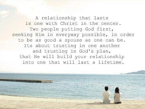 marital and relationship wisdom 17