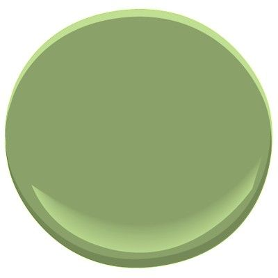 1000 images about homemaking paint colors on pinterest gardens trim color and colors for Benjamin moore green exterior paint colors