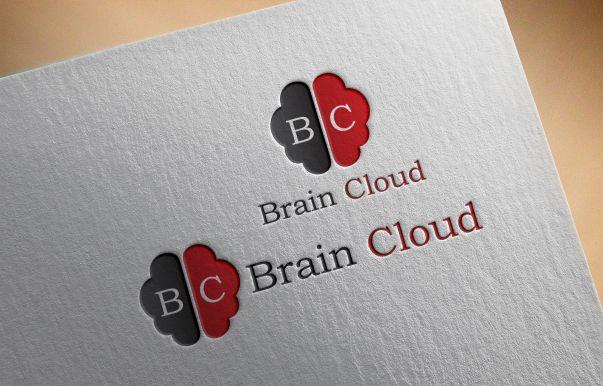 brain-cloud