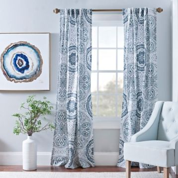 Curtains Ideas cost plus curtains : 17 Best ideas about Paisley Curtains on Pinterest | Paisley fabric ...