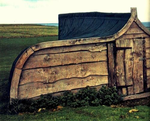 boat hull houseFishermans Cottages, Second Career, Herring Boats, Fish Boats, National Geographic, Sea, Boats Hull, Lindisfarne, Holy Islands