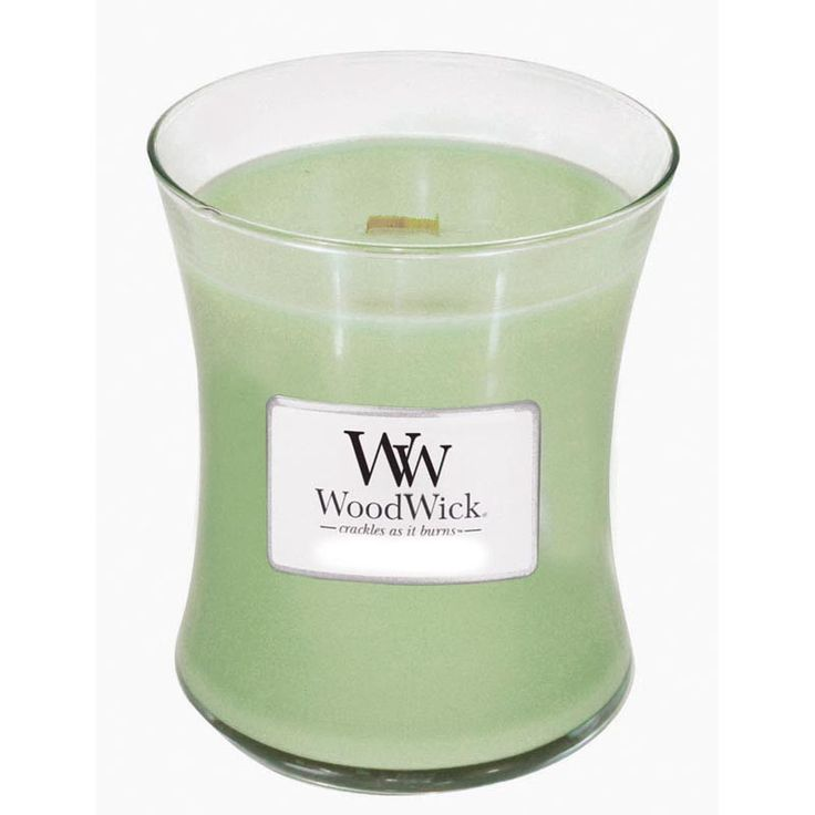 Applewood by WoodWick