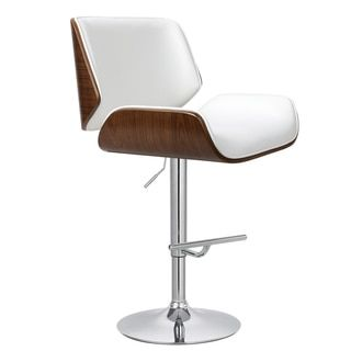Porthos Home Oriole Bar Stool - 19005799 - Overstock.com Shopping - Great Deals on Porthos Home Bar Stools