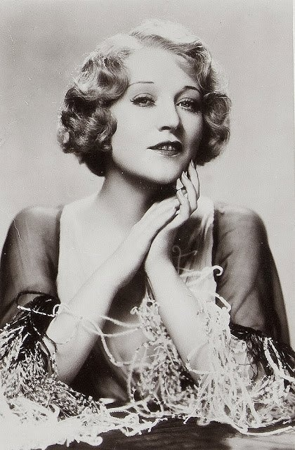 17 best images about betty  pson on pinterest 1920s