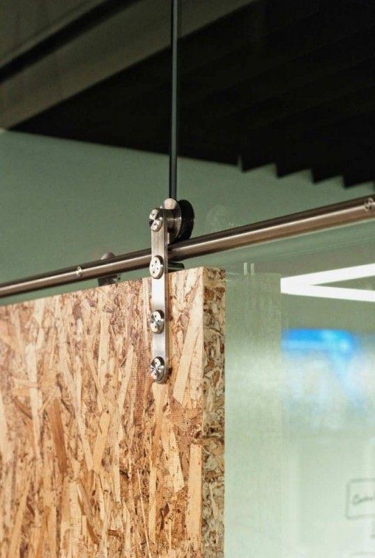 Sliding Hanging Room Dividers - Foter                                                                                                                                                                                 More
