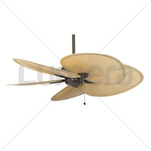 #home #homeimprovement #ceilingfans #fans #ceiling #homedecor #ceilingligthing : ISP1-rust-wm  Click for a larger view Windpointe Rust Motor with 5x Palm Natural Wide Blades 52″ - The Windpointe Ceiling Fan provides satisfying air circulation in a simple, yet elegant design. From AU$529.00