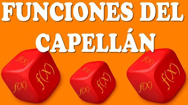 Capellania Empresarial ACTIVIDADES DEL CAPELLÁN EN CONTEXTOS EMPRESARIALES