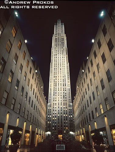 Best New York City Architecture Images On Pinterest New York