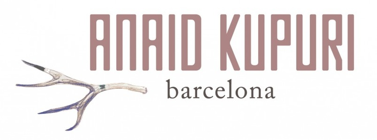 Logo Anaid Kupuri