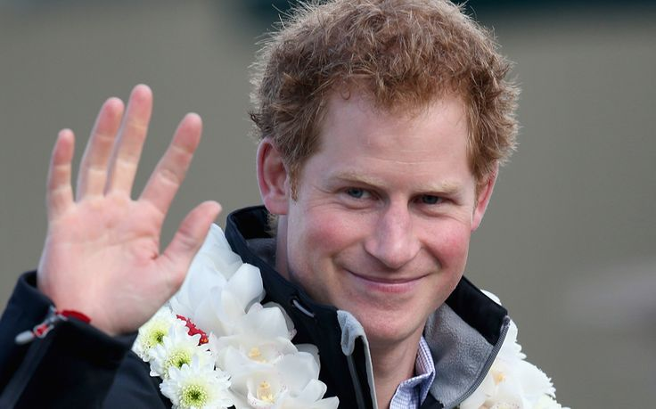 As he prepares to leave his military career next month, Prince Harry has called to bring back National Service after revealing how his experience helped him