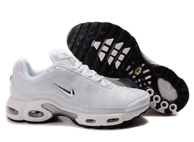 Nike Air Max Chaussures 2009 - 032