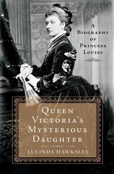 The sixth child of Queen Victoria and Prince Albert had a difficult childhood and troubled adolescence, a world away from the usual perception of the life of a privileged princess. For such a prominent public figure, much of her life story has been hidden away inside impenetrable walls. What was so scandalous about this princess that her files in the Royal Archives and at her husband's home, Inveraray Castle in Scotland, still need to be locked away?