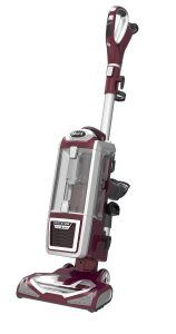 Best Vacuums for Pet Hair no. 2. Shark Rotator NV752 Powered Lift-Away TruePet Upright Vacuum. They could have come up with a better name, but it would be difficult for them to come up with a better vacuum and still sell it for about $150 less than the Dyson Cinetic.