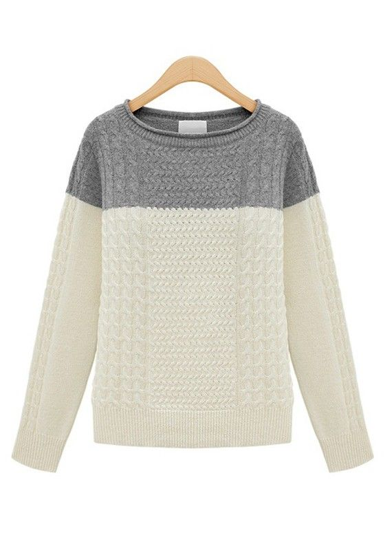 638 best Fashion sweater images on Pinterest | Sweater dresses ...