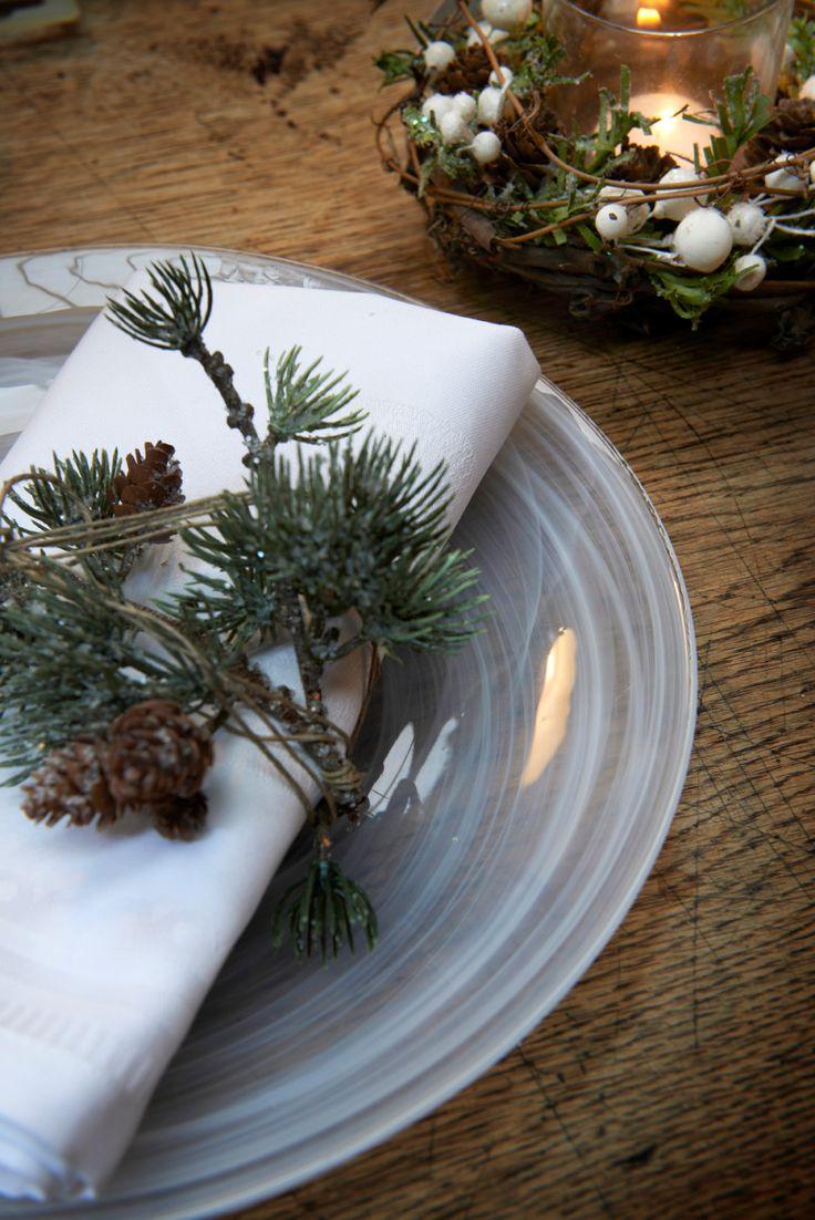 Christmas Inner Nature