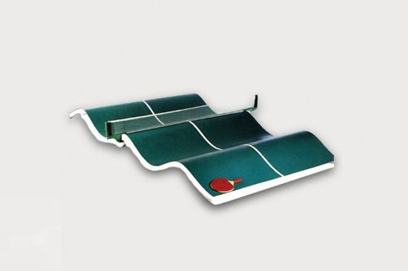 Curved_pingpong