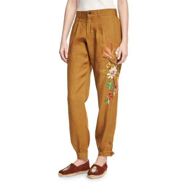 Creative Buy Elle Mustard Yellow Solid Cargo Pants For Women Online India Best Prices Reviews ...
