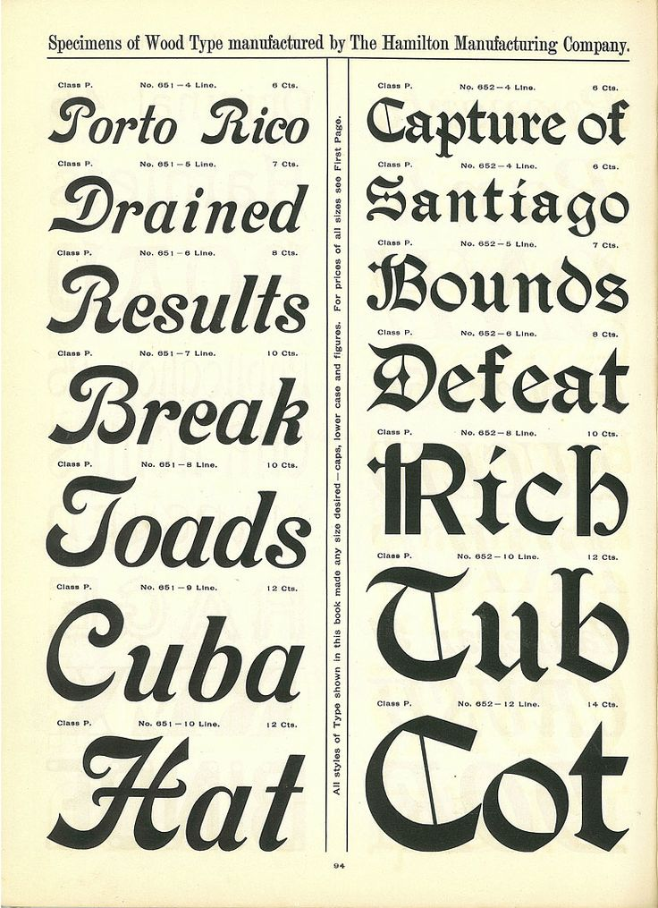 182 best Wood type images on Pinterest Typography design, Graphics - copy purely block style letter format