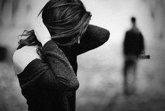 10 признаков того, что пришло время отпустить человека
