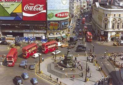 http://lodz.lento.pl/londynski-five-oclock-www-biurokolumb-pl,1963554.html