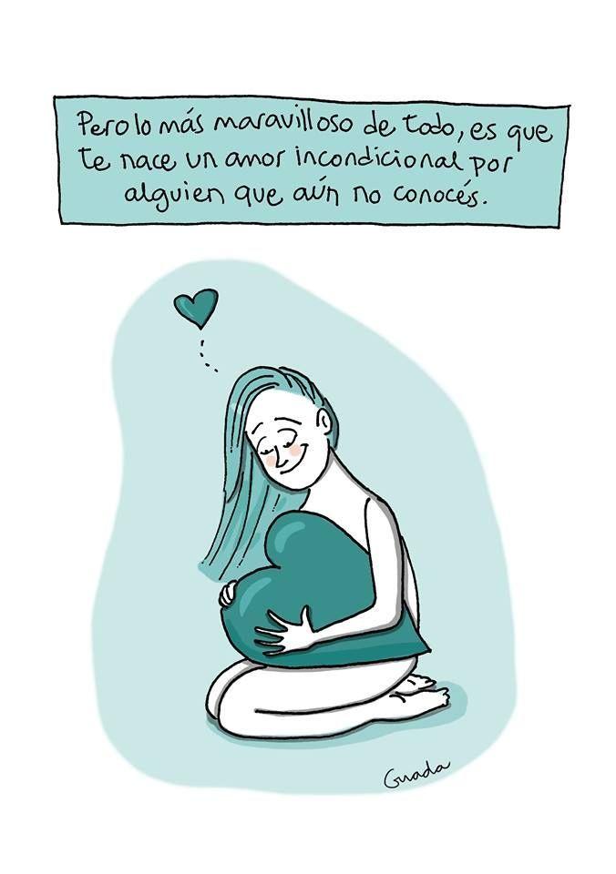 9 meses de cambios, de historias, de emociones y hormonas alborotadas. Los 9 meses de embarazo por los que pasamos las mujeres son increíblemente locos y desaforados. Podemos pasar por todas las emociones que existan tan solo en un día, nuestros cuerpos cambian drásticamente, vivimos un millar de nuevas experiencias, y lo mejor de todo,… Lee más»