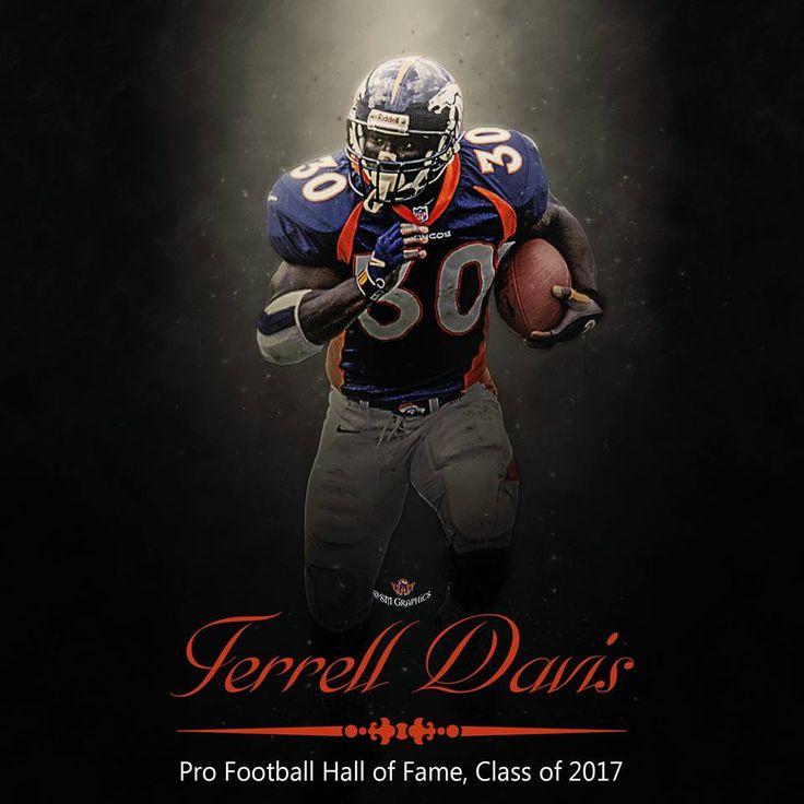Terrell Davis https://www.fanprint.com/licenses/denver-broncos?ref=5750 https://www.fanprint.com/licenses/denver-broncos?ref=5750