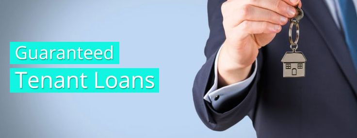 Loan for Tenant is a credible loan lending company, offering guaranteed tenant loans in the UK. We are dedicated to arrange the finest deals on the loans that help you to stabilise your financial condition. You can also avail the funds with no guarantor option from us.