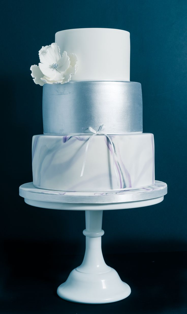 30 best Wedding Cakes by The Cotswold Cake Kitchen images on ...
