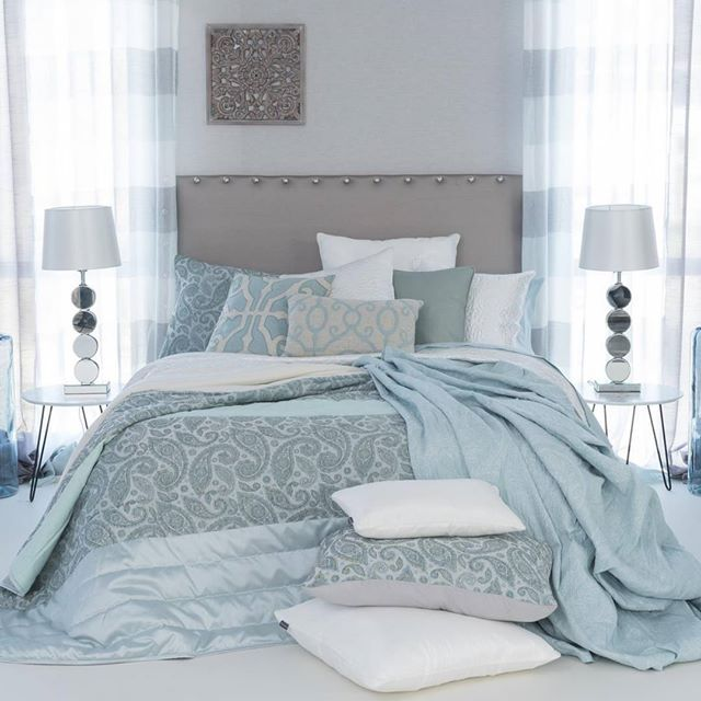 Blog y tienda de decoración. Inspiración para tu casa, proyectos, tendencias, diys, diseño, textiles, para todos los estilos.