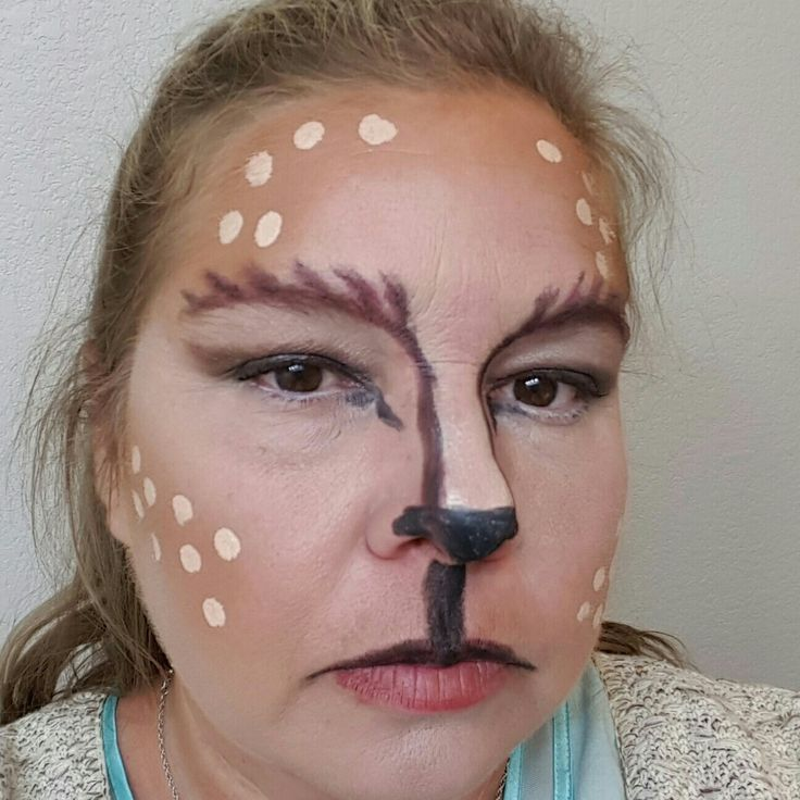 14 best my halloween all younique images on pinterest younique 21 easy diy halloween makeup