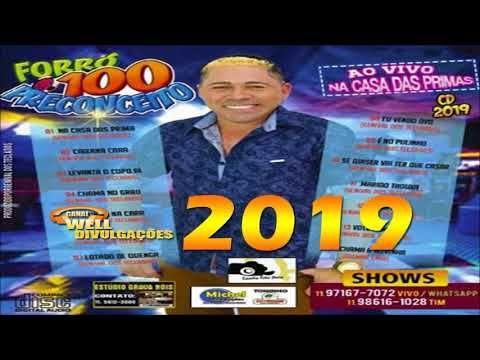 PRECONCEITO GRATUITO 100 FORRO GRATIS DOWNLOAD