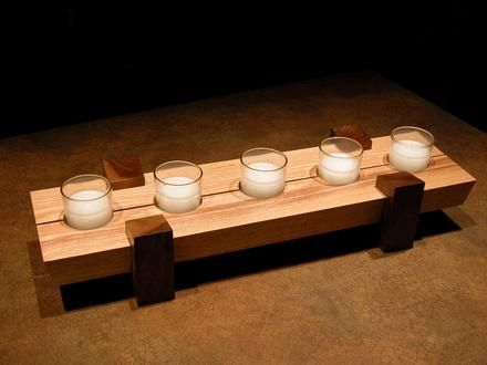 Pin By Sarah Ohls On Lots Of Projects I Want To Try Woodworking