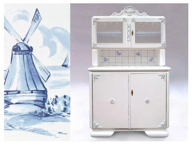 70 best Buffet images on Pinterest Furniture, Deko and Buffets - ebay kleinanzeigen küchengeräte