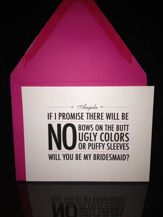 #wedding #bride #party #ideas #diy #photography #groom #love #vintage #quote #bridesmaids #pink